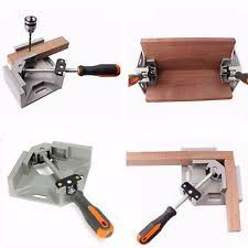 Woodworking Machines Ebay Uk by Woodworking Hand Tools Ebay
