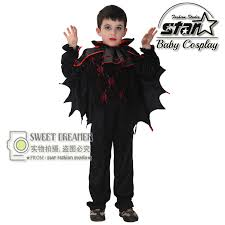 Midna Halloween Costume Buy Wholesale Costumes Twilight China Costumes