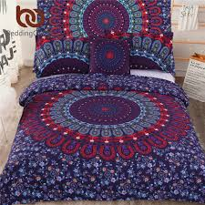 Cheap Bed Sets Queen Size Online Get Cheap Bed In A Bag Sets Queen Aliexpress Com Alibaba