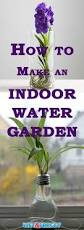 1098 best hydroponic garden images on pinterest aquaponics