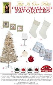 Kirkland Home Decor Coupons by 92 Best Kirkland U0027s Images On Pinterest Christmas Decor Holiday