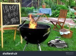 Backyard Clubhouse Plans by Backyard Clubhouse Ideas Tub In Backyard Ideas Backyard