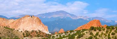 Colorado Springs Family Physicians Mountain Relocation Guide Colorado Springs Real Estatecolorado Springs
