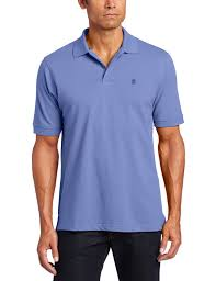 Big Men Clothing Stores Amazon Com Izod Men U0027s Big And Tall Heritage Short Sleeve Polo