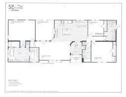 house plan energy homes plans southern case mobile