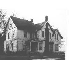 Home James by James Dean U0027s Mother Brought Him Home To This House After He Was