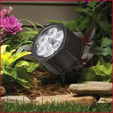 low voltage landscape lighting kits menards special offers b