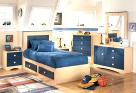 Boys Bedroom Decor by Kids Boys Bedroom Furniture Superb Cool Beds Beds U0026middot