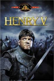 film petualangan inggris 20 film perang terbaik di abad pertengahan
