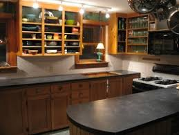 Average Cost For Laminate Countertops - cost to install laminate countertop estimates and prices at fixr