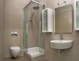 Half Bathroom Decor Ideas Bathroom Decorating Ideas Tiny Half Bath Design Photo Half Half