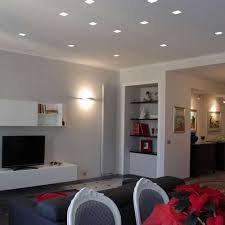 Chandeliers In Living Rooms How To Choose Recessed Lighting U0026 Recessed Lights Ylighting