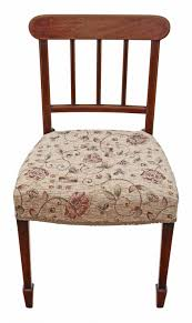 Occasional Dining Chairs Indoor Chairs Dining Chairs Mission Style Dining
