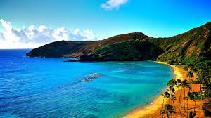 Hawaii natural attractions images Hawaii tourist attractions 15 places to visit jpg