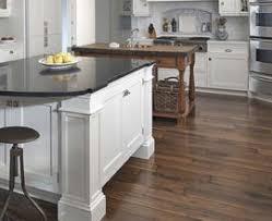 ideas for kitchen flooring white bathroom floor houses flooring picture ideas blogule