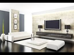 Interior Design Jobs Interior Design Interior Design Seattle - Home interior design jobs