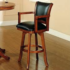 Bar Stool With Arms And Back Bar Stool Bar Stools With Arms Australia The Best Choice Of