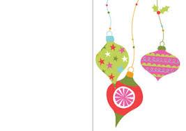 free printable christmas holiday greeting cards u0026 invitation