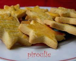 cuisine recettes marmiton petit gateau de noel recette petits biscuits sablacs marmiton