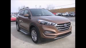 hyundai tucson running board install youtube