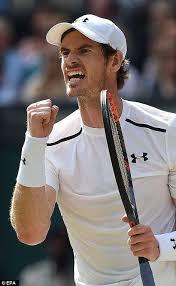 Match Ticket Racket Best 25 Wimbledon Final Tickets Ideas On Pinterest Wimbledon