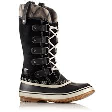 hiking boots s canada reviews sorel joan of arctic knit winter boots s reviews mount