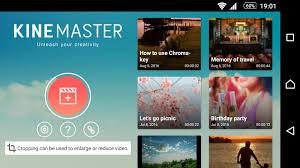 host editor pro apk kinemaster pro editor v4 2 0 9809 gp apk has