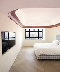 Best Ceilings Images On Pinterest Ceiling Design - Apartment ceiling design