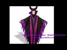 Halloween Costume Maleficent Halloween Costume Ideas Maleficent Costume