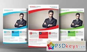 business flyer template free telemontekg me