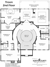 homes for sale with floor plans the greens at arrowood floor plans