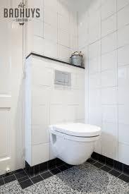 1930s Bathroom Ideas Jaren30woningen Nl Toilet In Jaren 30 Stijl Jaren 30 Toilet