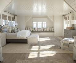 master suite ideas attic bedroom ideas magnificent attic bedroom ideas new at nice