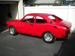 1974 toyota corolla for sale purchase 1974 toyota corolla in belleville jersey united