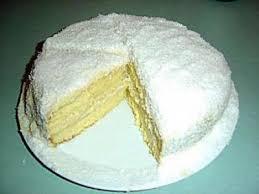 recette de cuisine antillaise guadeloupe le mont blanc gateau antillais crème coco recette ptitchef