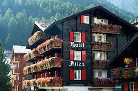 romantik hotel julen buchen romantik hotels u0026 restaurants