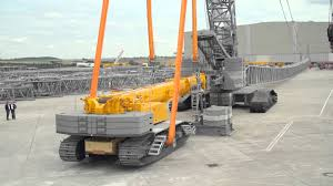 how to read a liebherr crane load chart the best crane 2017