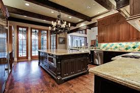 home interior design for kitchen kitchen room design kitchen room design luxury homes interior fur