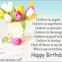 happy birthday cards for happy birthday card with photo justsingit