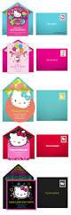 formal invitations online hello kitty online invitations themed parties hello kitty and kitty
