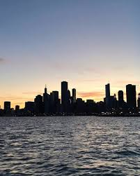 Define Magnificent Wendella Sightseeing Boats Chicago Il Top Tips Before You Go