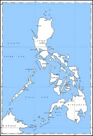 Philippines Map World by Hyperwar Building The Navy U0027s Bases In World War Ii Chapter 29