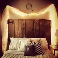 country teenage girl bedroom ideas country girl bedroom ideas functionalities net