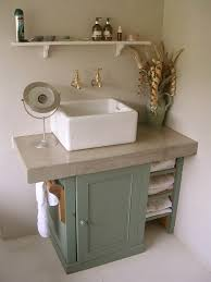 kitchen sinks new small kitchen sink cabinet small kitchen sink