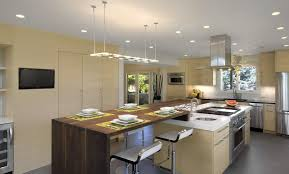 Octagon Kitchen Table Kitchen Modern With Wooden Cutlery Trays - Octagon kitchen table