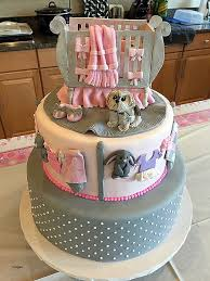 best baby shower cakes baby shower cakes lovely best baby shower cakes ev