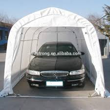 metal car porch shelter shelter suppliers and manufacturers at alibaba com