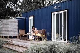 shipping container u2014 creative echo