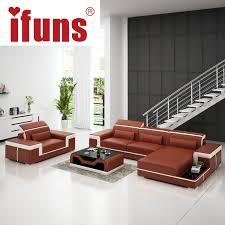 Luxury Sofas Brands European Futon Roselawnlutheran