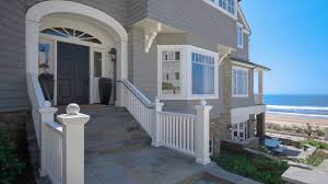 3420 the strand manhattan beach offered by bob content youtube